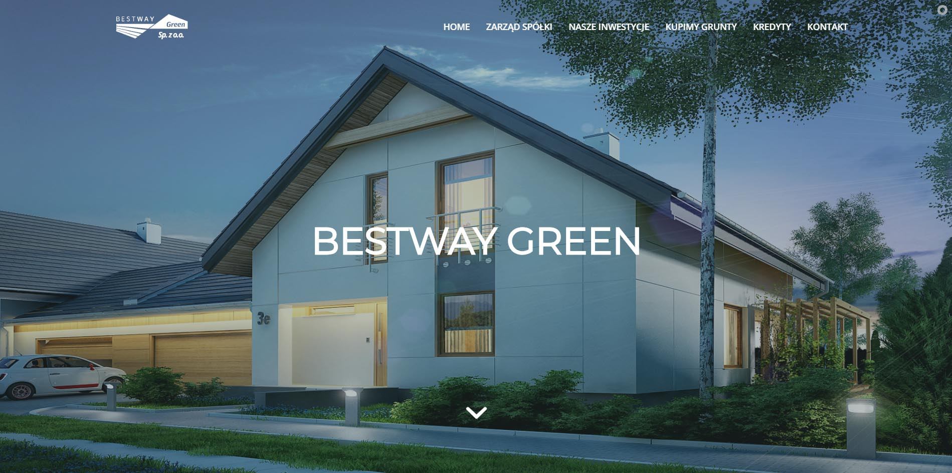 bestwaygreen